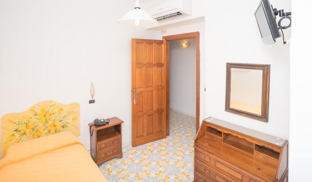 Hotel Principe Terme (26)
