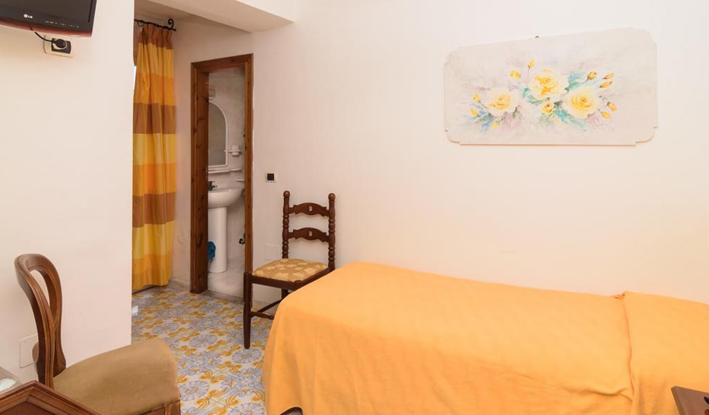 Hotel Principe Terme (27)