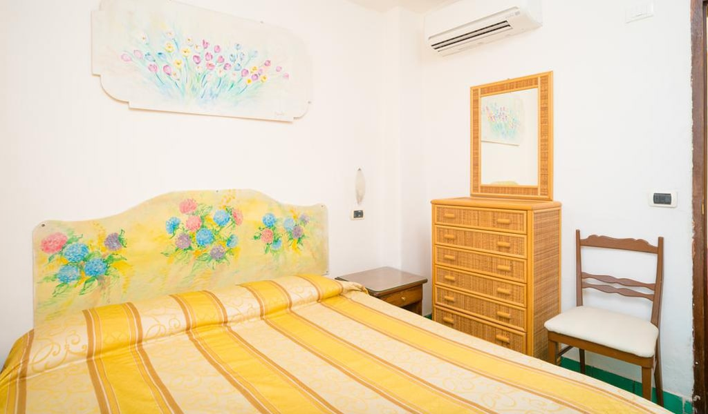 Hotel Principe Terme (28)