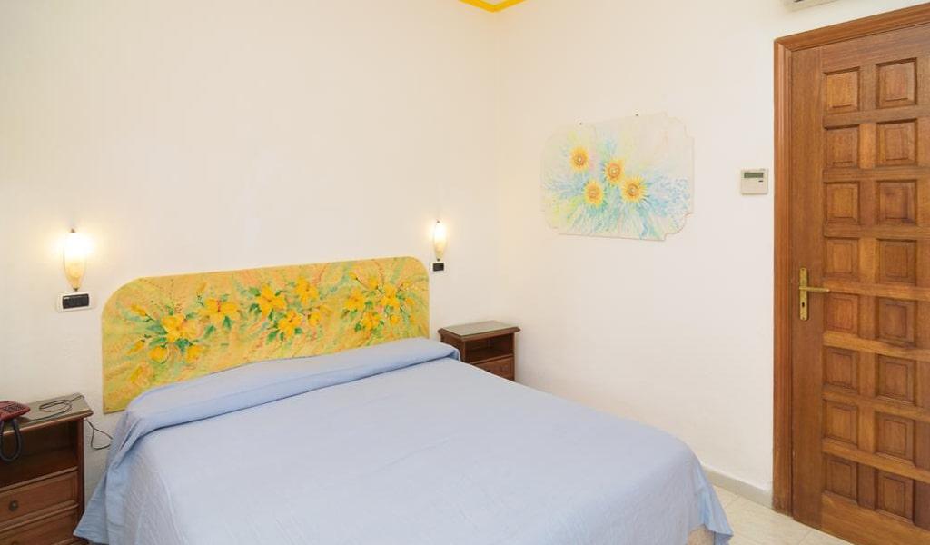 Hotel Principe Terme (30)