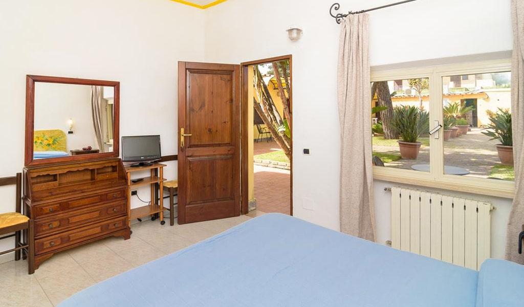 Hotel Principe Terme (32)