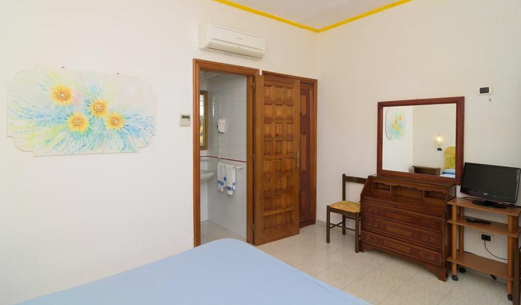 Hotel Principe Terme (33)