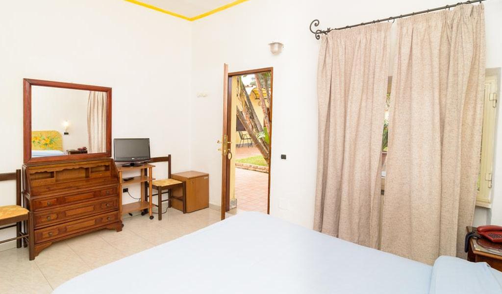 Hotel Principe Terme (34)