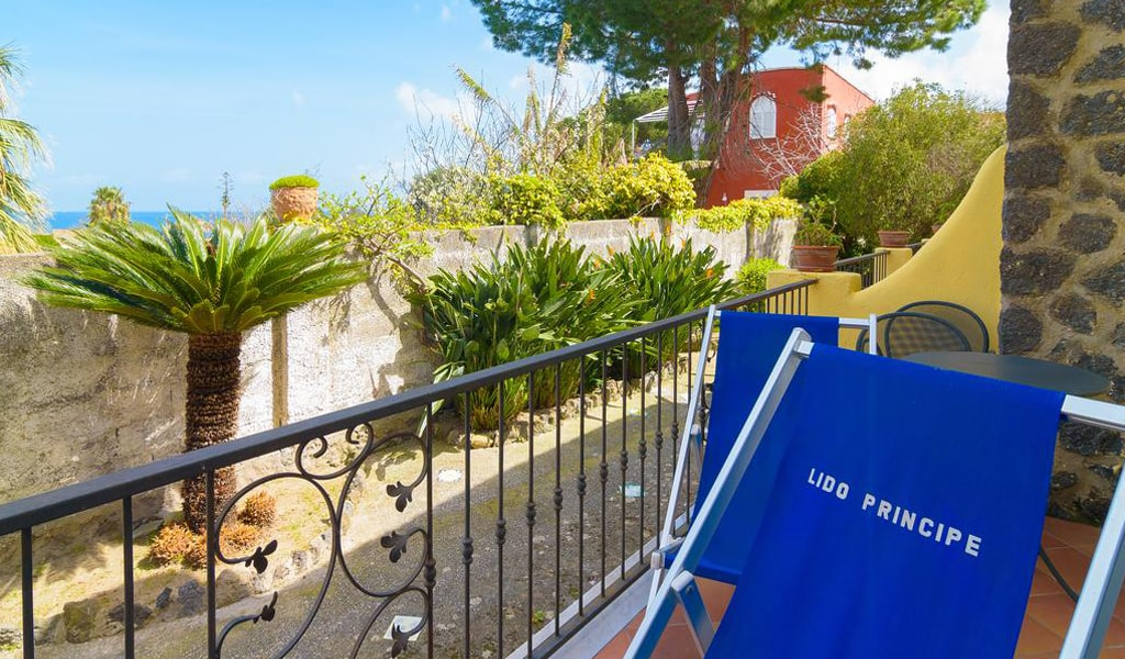Hotel Principe Terme (40)