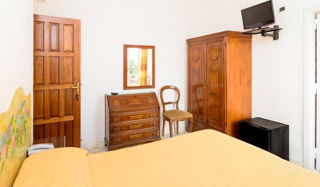 Hotel Principe Terme (41)