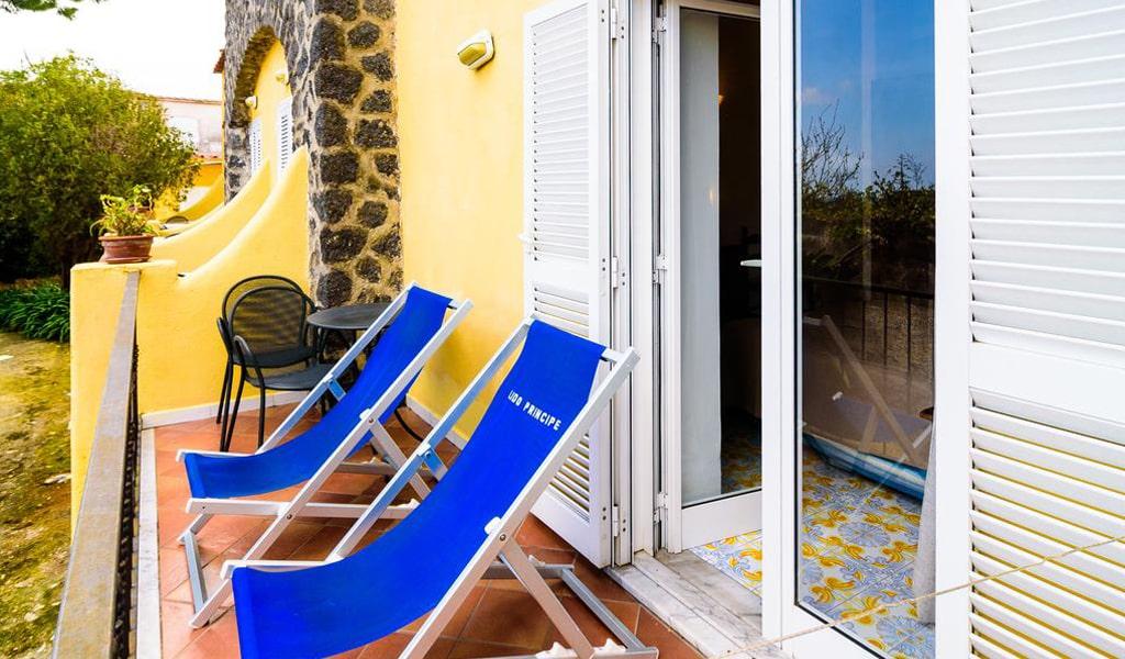 Hotel Principe Terme (42)