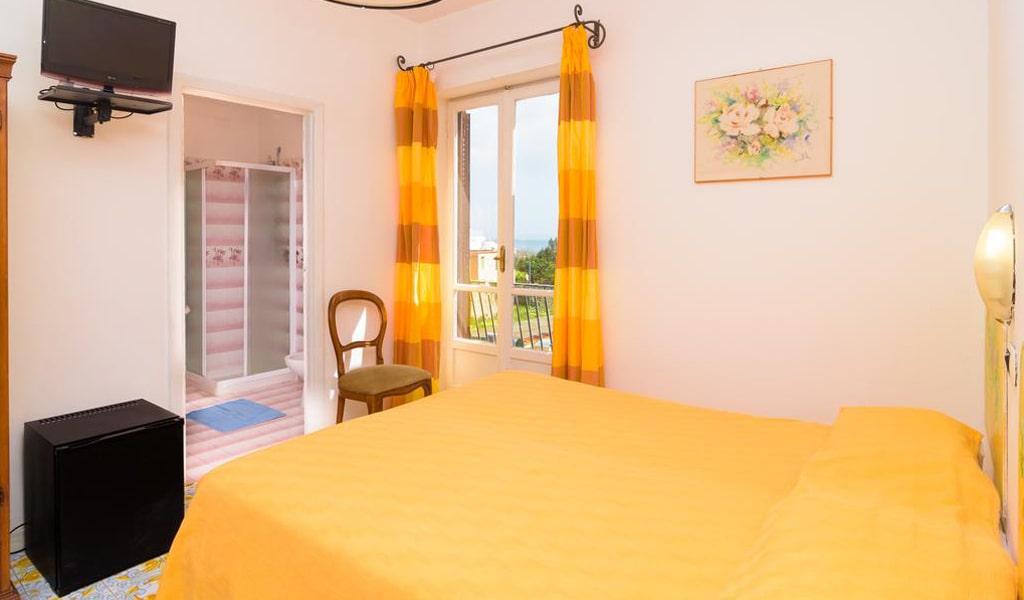 Hotel Principe Terme (43)
