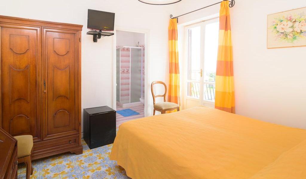 Hotel Principe Terme (45)