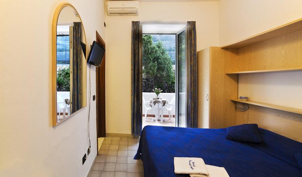 Hotel Riva Del Sole (15)