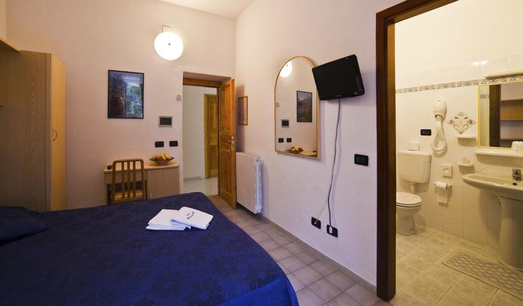 Hotel Riva Del Sole (16)
