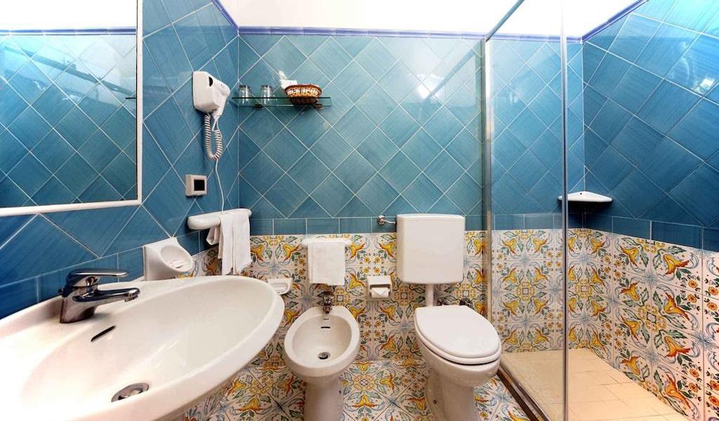 Hotel San Lorenzo Thermal & Spa (19)