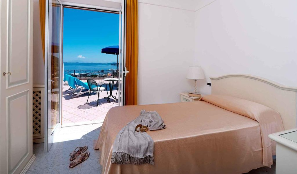 Hotel San Lorenzo Thermal & Spa (22)