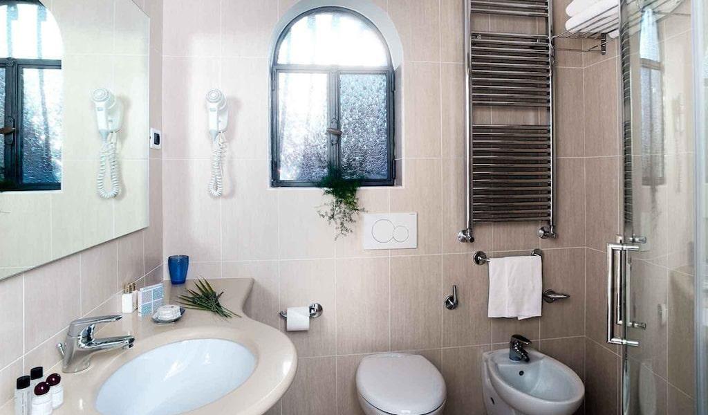 Hotel San Lorenzo Thermal & Spa (23)
