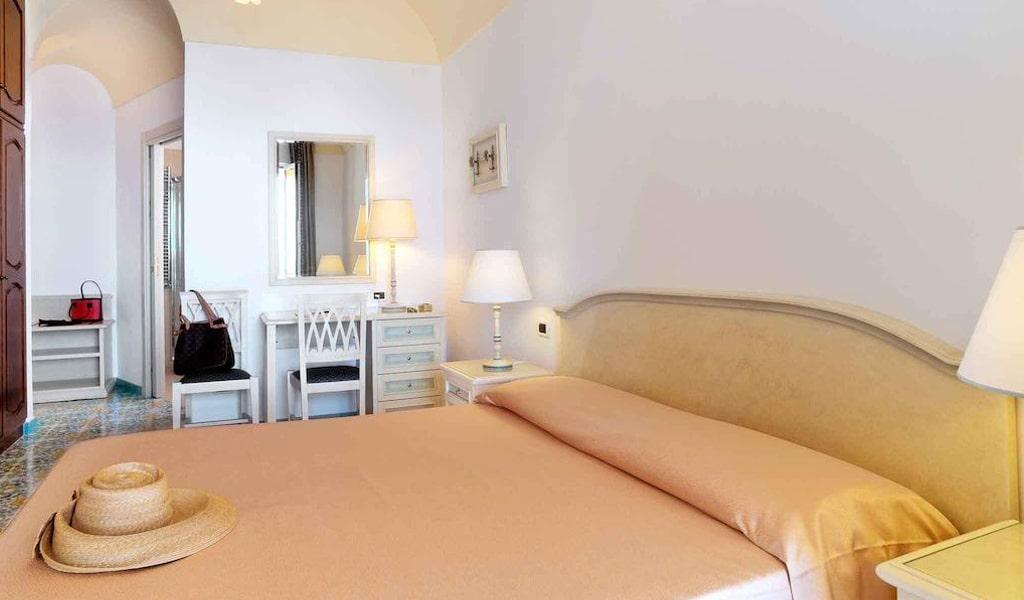 Hotel San Lorenzo Thermal & Spa (24)
