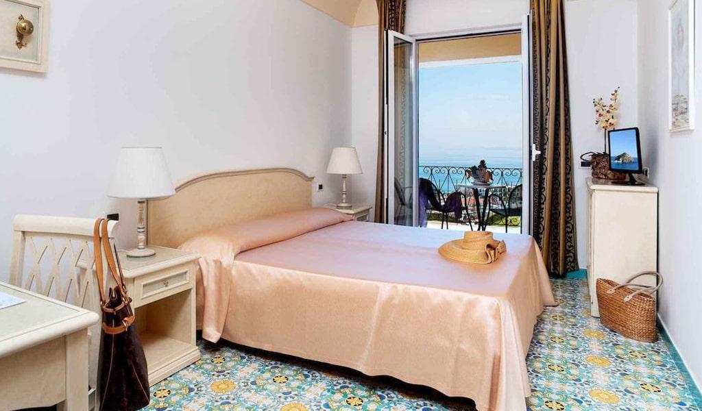 Hotel San Lorenzo Thermal & Spa (27)