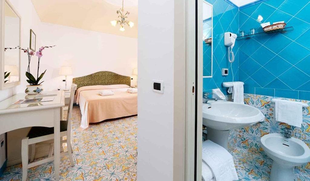 Hotel San Lorenzo Thermal & Spa (28)