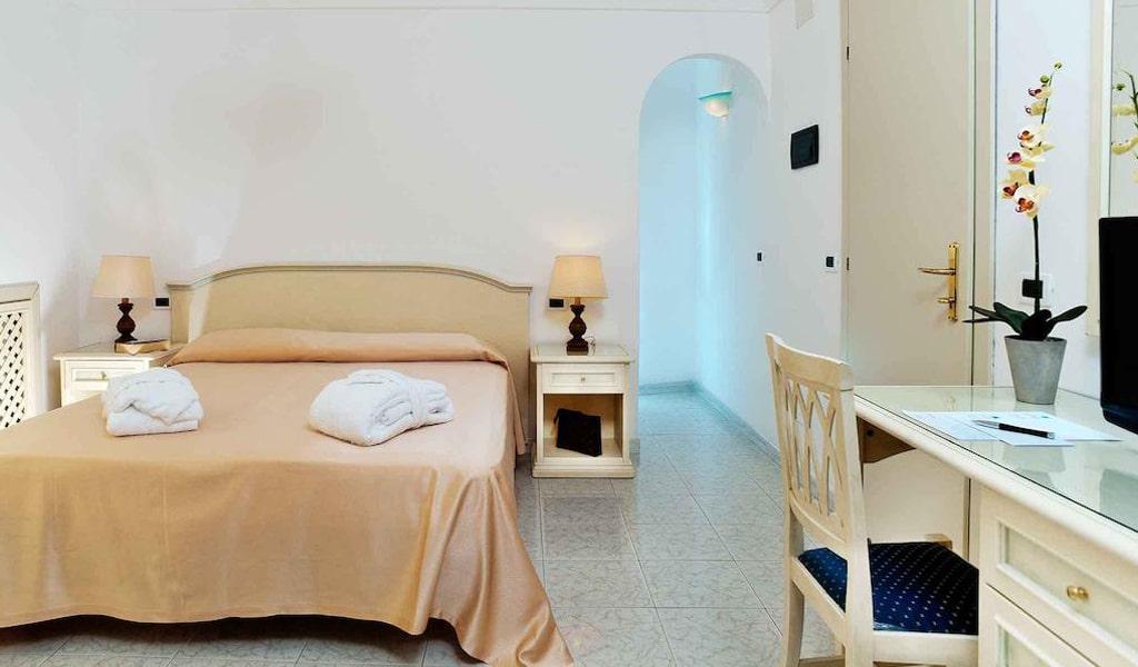 Hotel San Lorenzo Thermal & Spa (29)