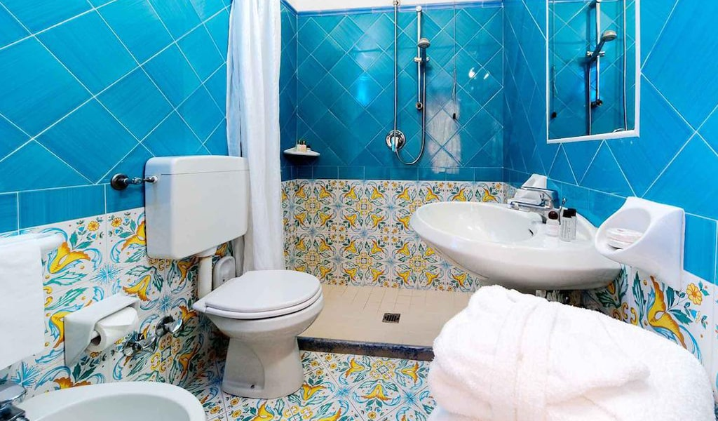 Hotel San Lorenzo Thermal & Spa (30)