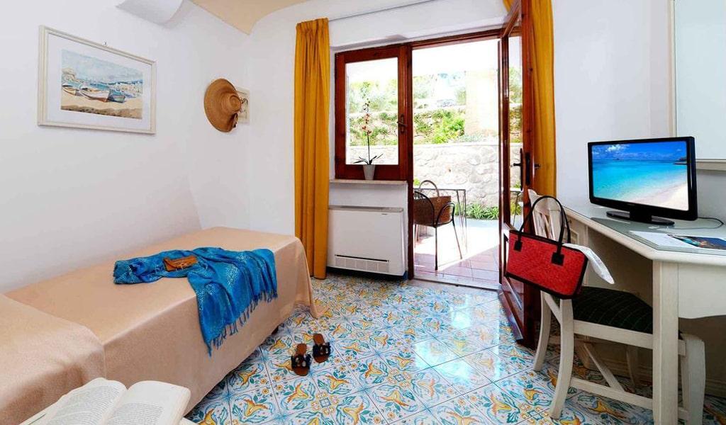 Hotel San Lorenzo Thermal & Spa (31)