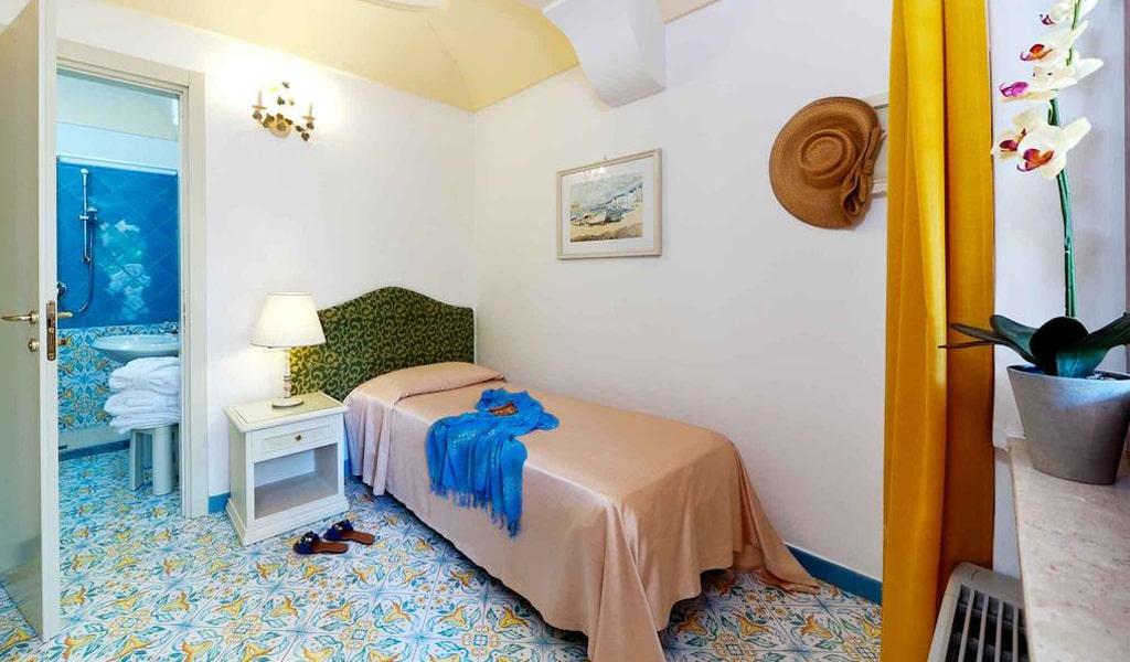 Hotel San Lorenzo Thermal & Spa (33)