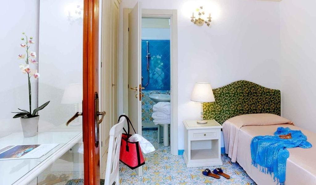 Hotel San Lorenzo Thermal & Spa (34)