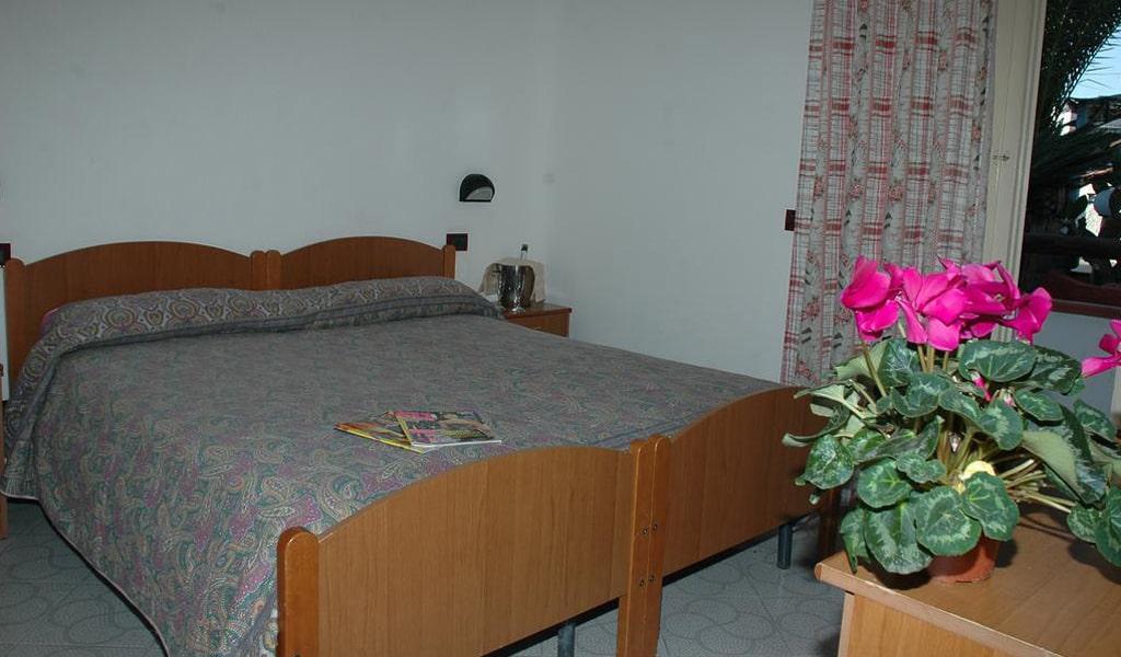 Hotel Villa Franca (13)
