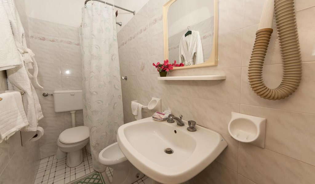 Hotel Villa Franca (23)