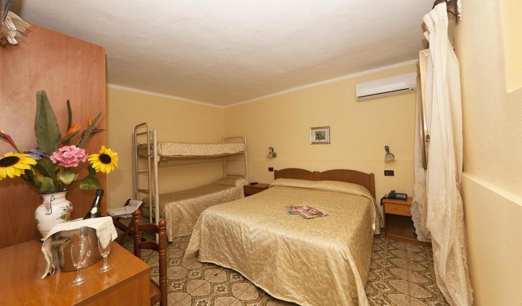 Hotel Villa Franca (27)
