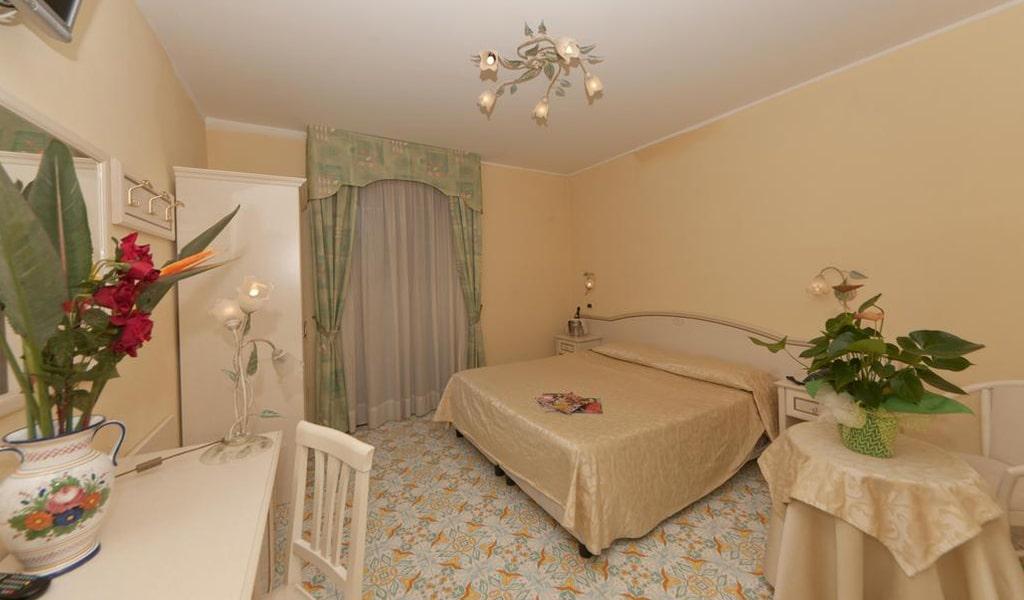 Hotel Villa Franca (32)