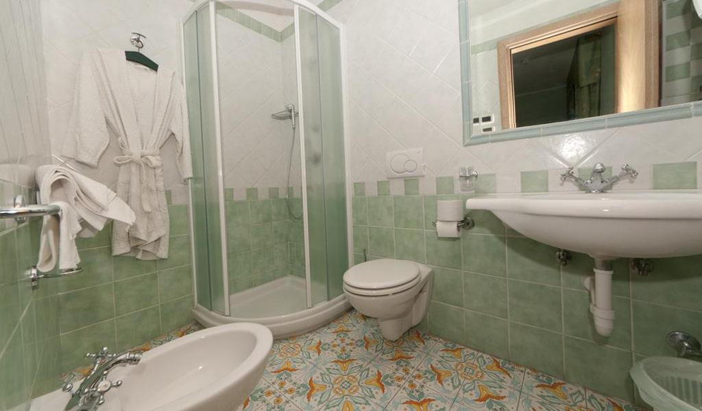 Hotel Villa Franca (33)