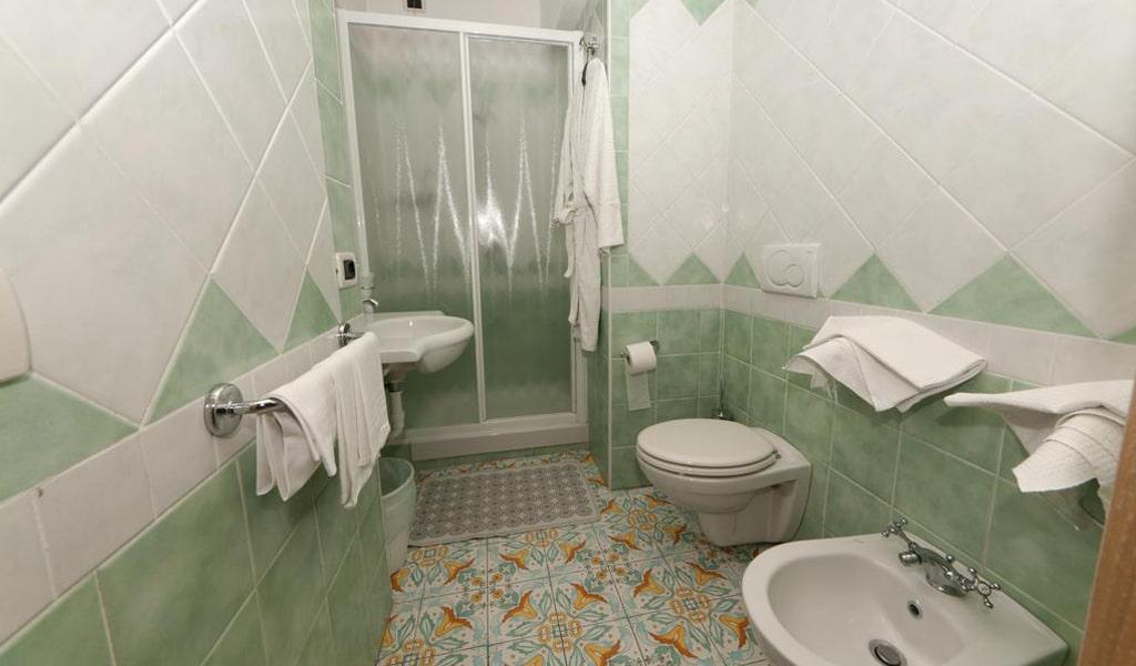 Hotel Villa Franca (34)