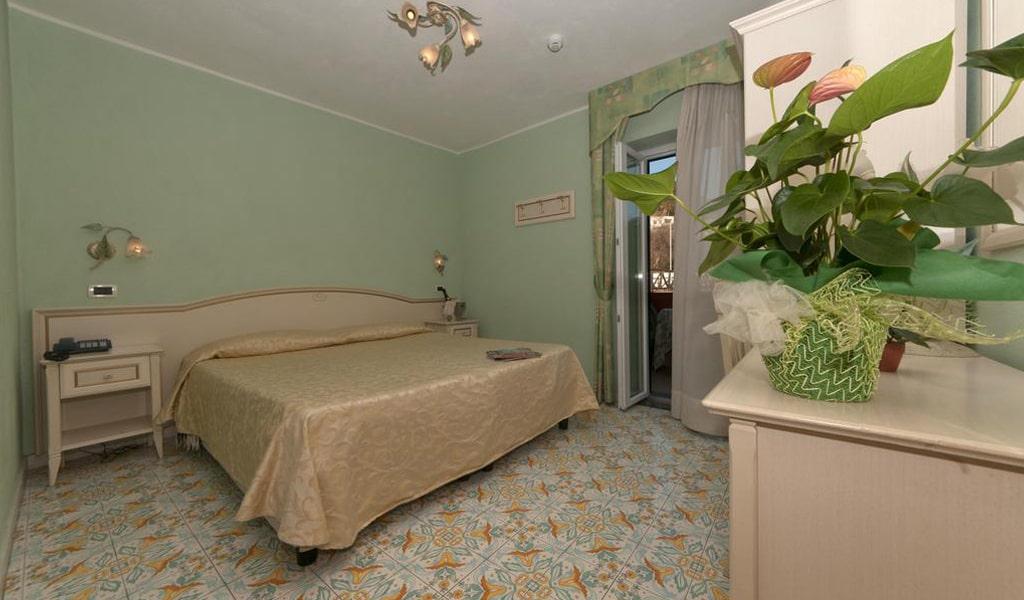 Hotel Villa Franca (35)