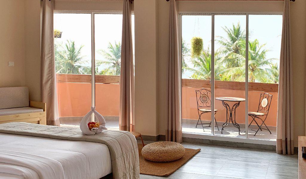 Liyela Retreat Maldives (14)