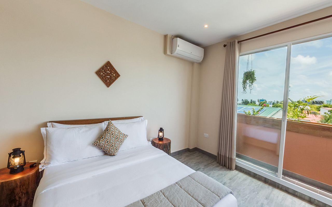 Liyela Retreat Maldives (5)