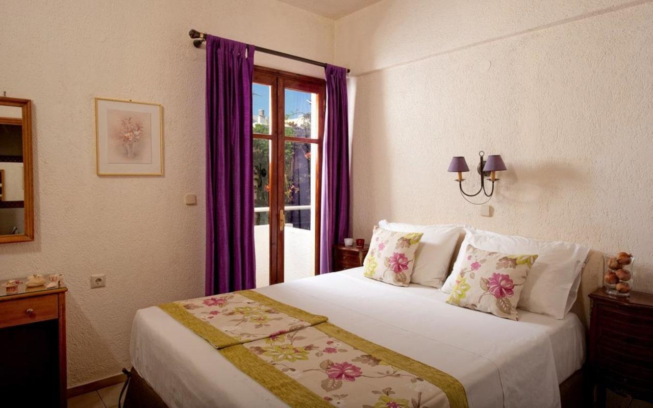 MaliaMare-Hotel-Malia-DoubleRoom-02-1-min