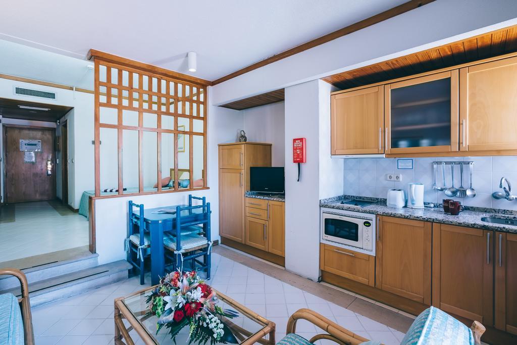 Muthu Oura Praia Hotel 32-min