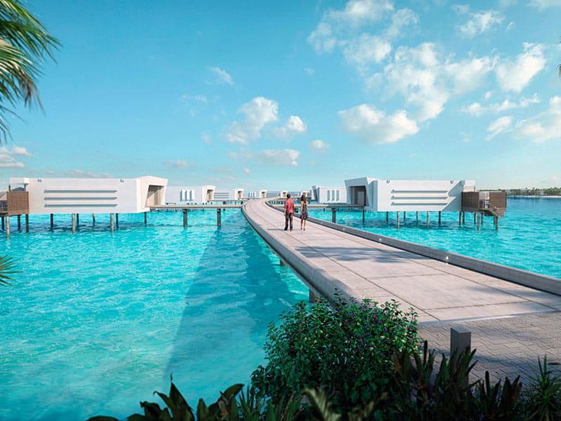 Riu-Palace-Maldives-main
