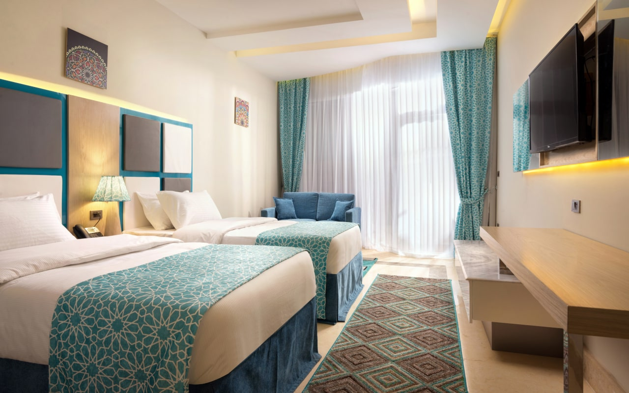 Superior Room3-min
