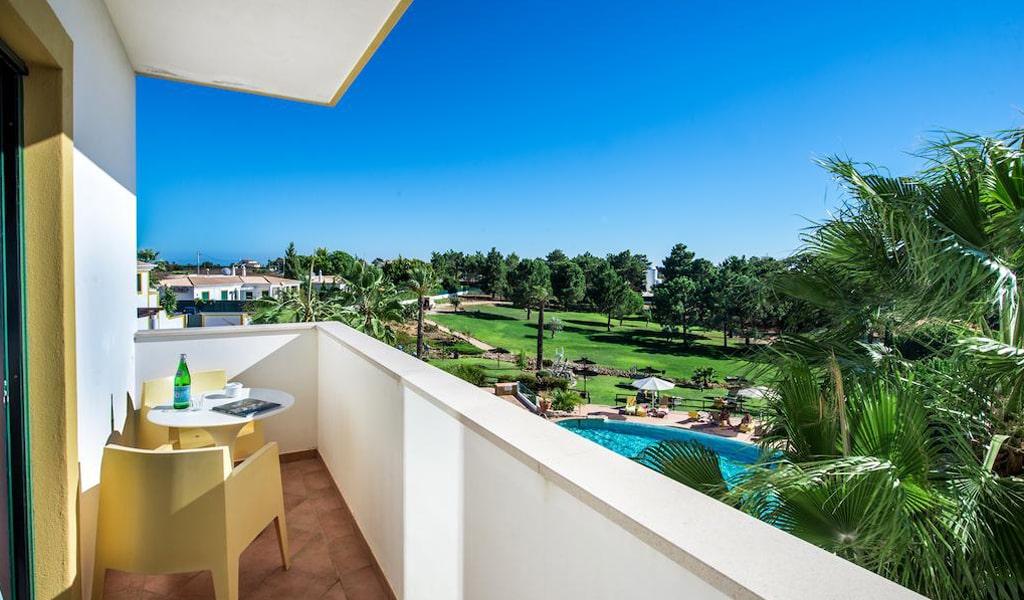 Vale d'El Rei Hotel & Villas (17)