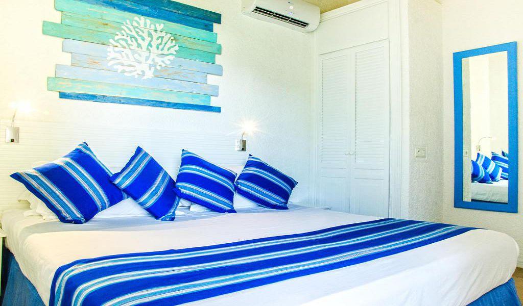 6Seaview Calodyne Lifestyle Resort (4)