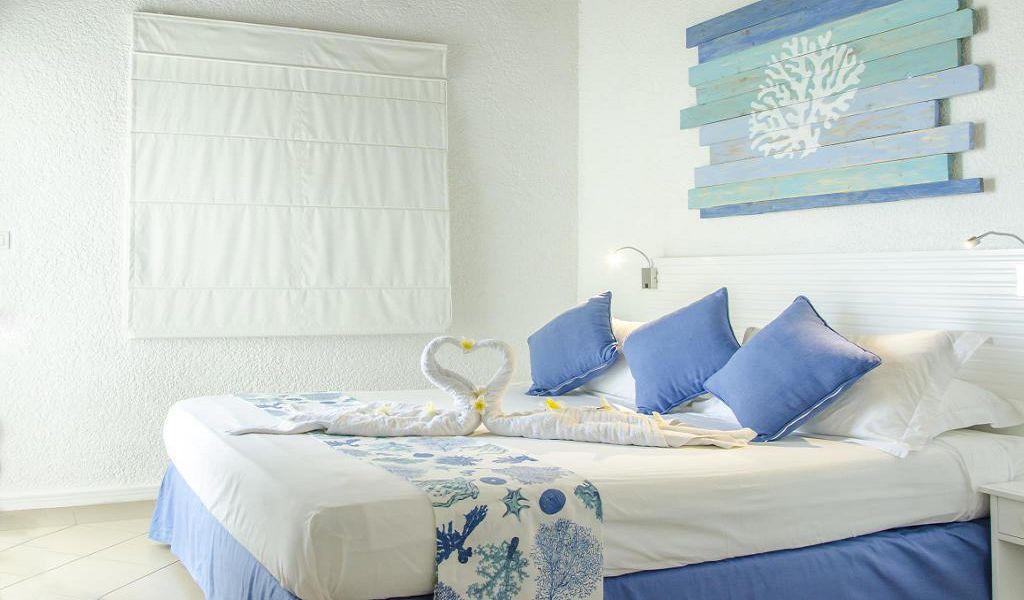 6Seaview Calodyne Lifestyle Resort (5)