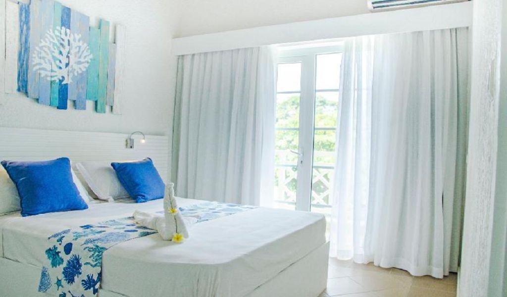 6Seaview Calodyne Lifestyle Resort (6)