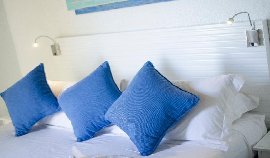 6Seaview Calodyne Lifestyle Resort (7)