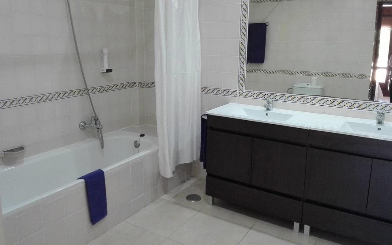 Balaia Mar Hotel (1)
