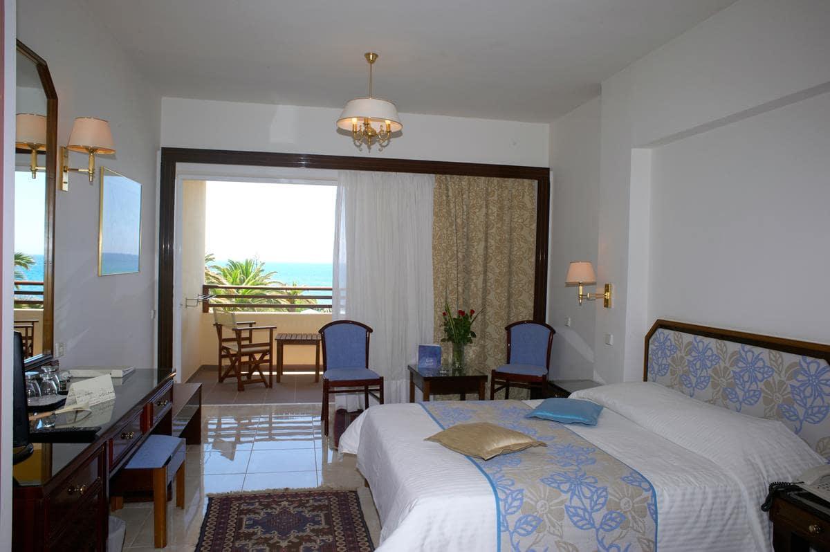 Creta Royal Hotel_13-min