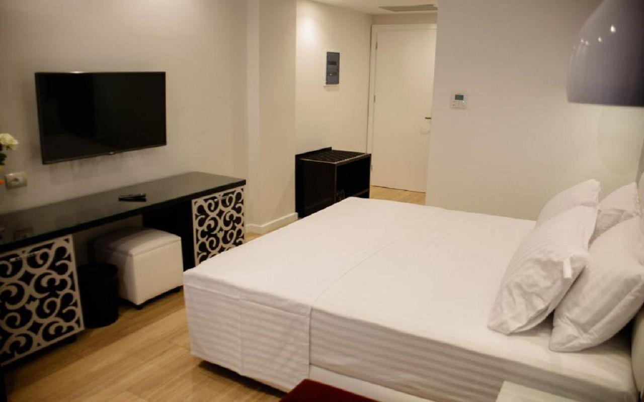 Luxury Hotel (10)