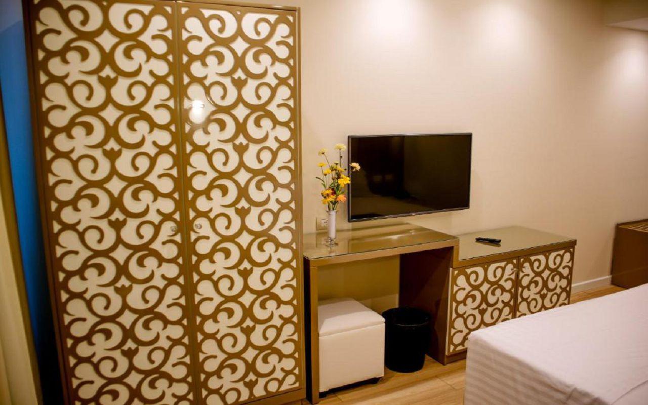 Luxury Hotel (11)