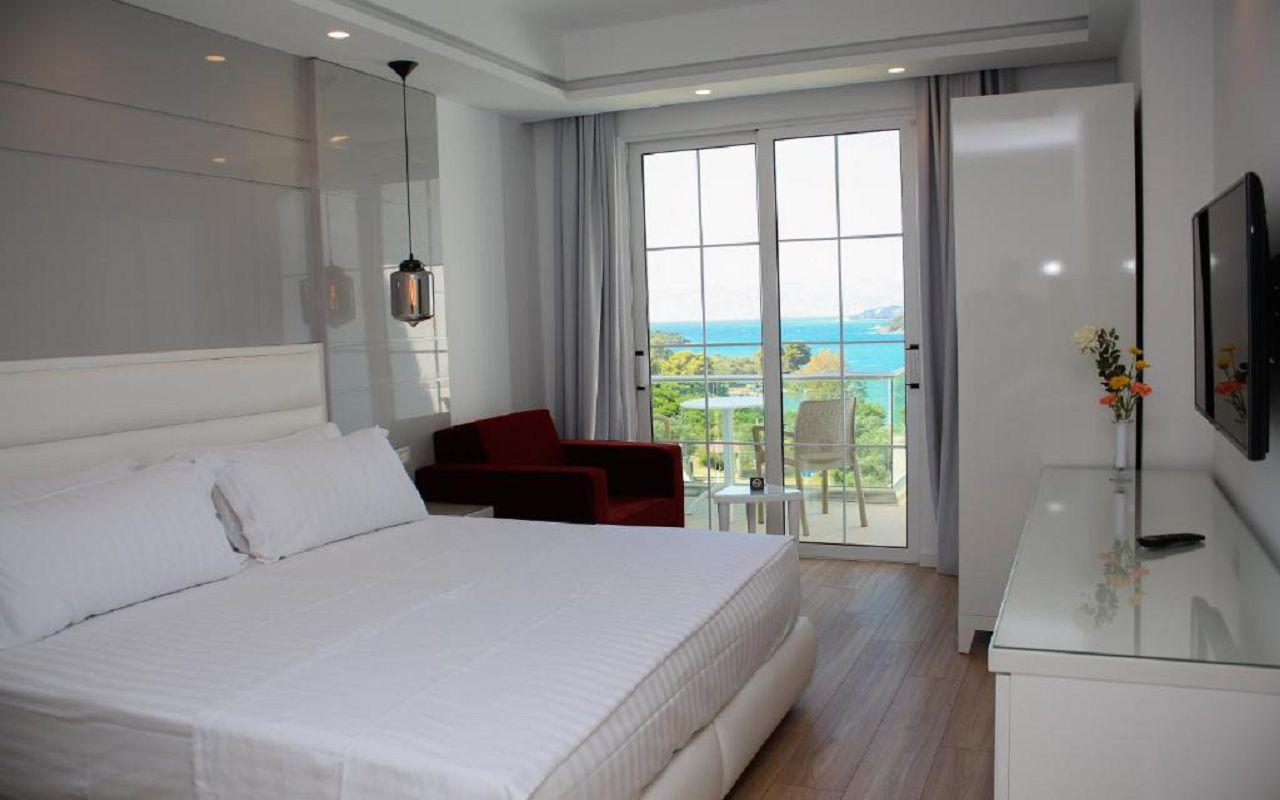 Luxury Hotel (13)