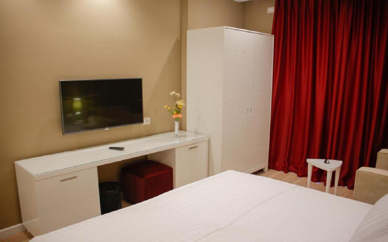 Luxury Hotel (15)
