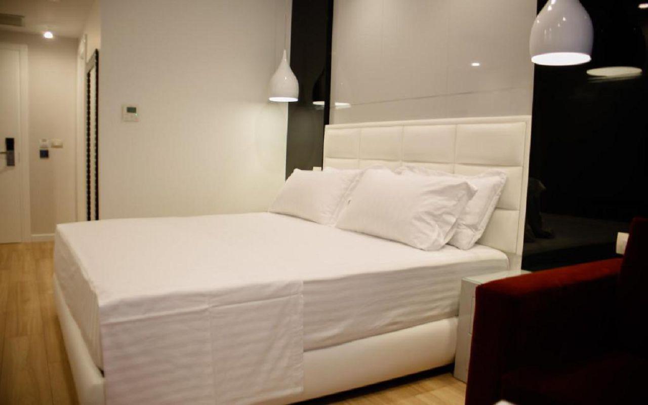 Luxury Hotel (19)